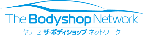 YANASE The Bodyshop Network